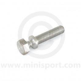 Shear bolt - 68mm each