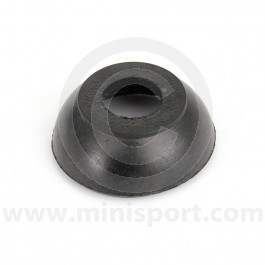 BTA377 Mini ball joint rubber dust cover