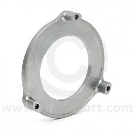 Mini Sport Clutch Pressure Plate - Lightened Steel 1959-82