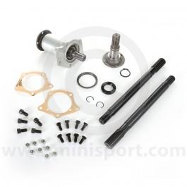 C-MAD005 Mini Sport equal length drive shaft kit