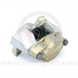 "GBC138 Left hand standard Mini 1984 onwards 8.4"" brake caliper"