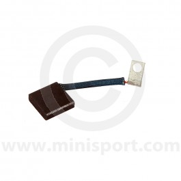 GGB102 Mini Brush Kit - Dynamo C40 type