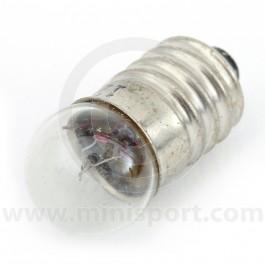 Bulb for Centre Speedo