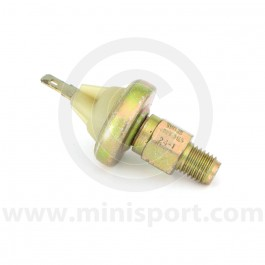 Oil Pressure Switch - 7-10lbs - 1959-96