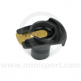 Rotor Arm - for Electronic Distributor 1990 on