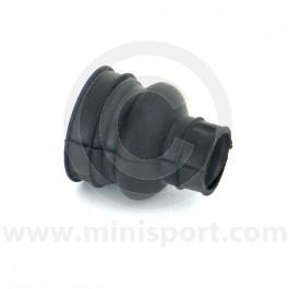 GSV1192 Mini drive shaft rubber boot 1959-76