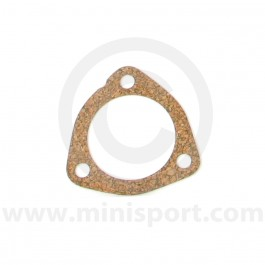 Thermostat Housing Gasket MPi