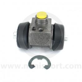 GWC1102 Mini rear wheel cylinder