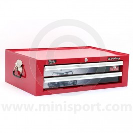 Sealey Tool Drawers Paddy Hopkirk Mini 33EJB