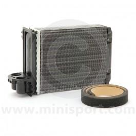 Classic Mini Heater Matrix - Mk5 models 1991-01