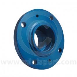 KAD1012270 KAD alloy Mini rear hub set