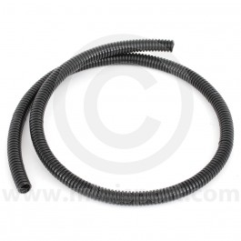 Convoluted Tubing 12mm x 1m