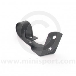 Brake Servo Support Bracket - Front - Mk3 Mini