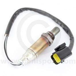 Lambda O2 Exhaust Sensor 1992-01