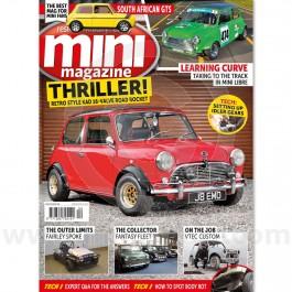 Mini Mag April 2019