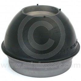 MSLA318490018 Genuine moulton smootha ride front Mini suspension cone