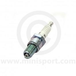 NGKBP6ES Mini  NGK Spark Plug - BP6ES