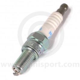 NGKPMR8A Mini NGK Spark Plug - for Mini Sport 7 Port