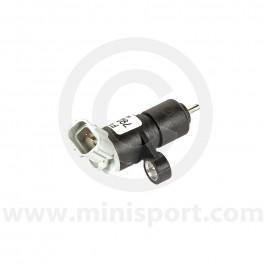 NSC100390 Mini Camshaft sensor MPI