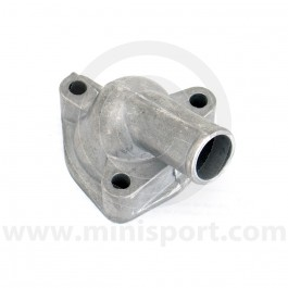 Thermostat Housing - Late SPi/Auto 1993-96