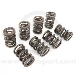 Competition Valve Spring Set - 360lb Double