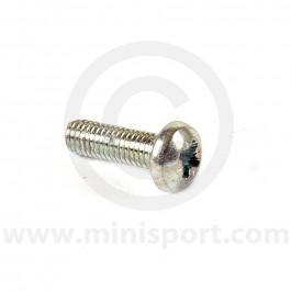 """SE910201 Mini Screw 3/16""""UNF - handbrake cable guide"""