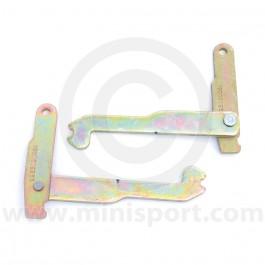 SMN10005 Mini Handbrake Levers