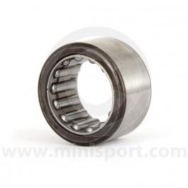 Needle Roller Bearing - Idler Gear - A+ - 1.375'' O.D.