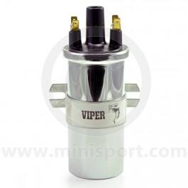 Classic Mini Viper Dry Ignition Coil DLB105 Spec