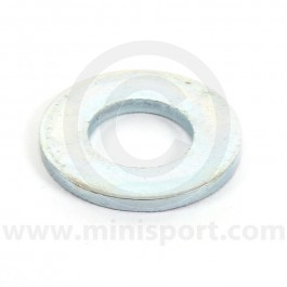 WA108051 Mini Washer - rocker pedestal