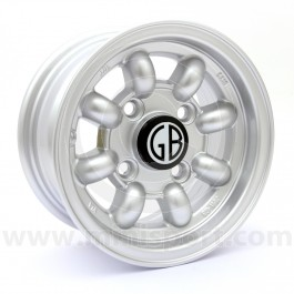 WHLGB5X10 GB Minilight Wheel