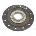 AP Racing Fast Road Clutch Plate