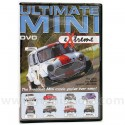 DVD - Ultimate Mini Extreme