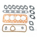 Head Gasket Set - 850/998/1098cc - Copper