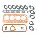 Head Gasket Set - 850/998/1098cc - Copper