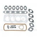 Head Gasket Set - Mini 1275cc