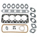 Head Gasket Set - Mini 1275cc - Turbo - BK450