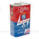 Millers Classic Mini Mineral Engine Oil - 20w 50 - 5 litres