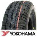 Yokohama 165/70 R10 A008 Tyre