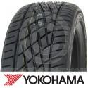 175/50 R13 A539 Tyre - Yokohama