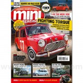 Summer Mini Magazine