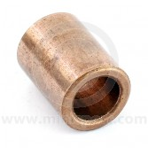 105143 Bronze bush for Mini remote type gear selector rod.
