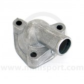 12G103 Mini Thermostat housing