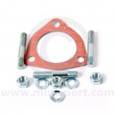 12G103FK Mini Thermostat Housing Fitting Kit