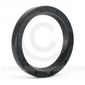 13H0106 Mini front hub outer bearing seal