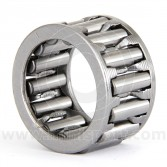 1st/3rd Motion Shaft Needle Roller Bearing A+