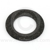 1B3664 Washer for the alloy inlet manifold blanking plug