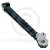 21A1881 Left hand standard Mini bottom suspension arm