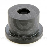 21A2560 Mini rear subframe mounting bush - large late type