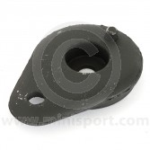 21A2624 Mini front subframe front rubber mount each